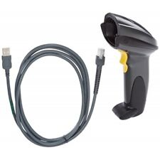 Motorola Symbol DS6707  Barcode Scanner W/USB Cable