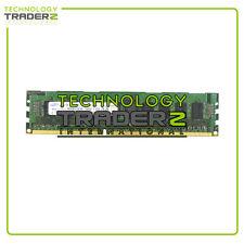 M393B5270CH0-YH9 Samsung 4GB PC3-10600 DDR3-1333MHz ECC REG Memory Module