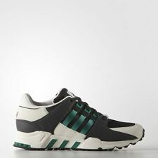 Adidas Originals Men's Equipment Running Support Shoes Size 7 to 12 us S32145