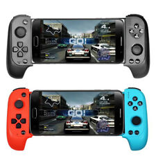Wireless Handle Gamepad Mobile Game Controller For Android iPhone PUBG Bluetooth