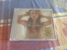 DELTA GOODREM WITH BONUS WIN A DATE PROMO CD