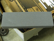Recycled 2 Inch Thick Foam Pad Strips Rectangular