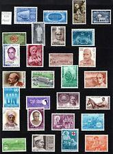 India MNH on Hagner Sheet (7)