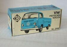 Repro Box CKO Nr.398 VW Pritschenwagen