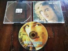 Sandy Marton - Camel By Camel 5 Tracks Cd Perfetto Rarissimo