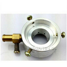 1pcs LPG/CNG Gas Mixer  for Bi-fuel Conversion on Motorcycle
