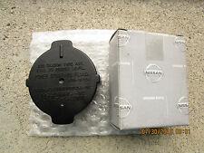 12 - 16 NISSAN NV200 NV1500 NV2500 POWER STEERING FLUID OIL CAP BRAND NEW