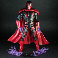 Marvel Legends Magneto Loose