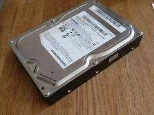 "Samsung F1 1TB, Internal, 7200 RPM, 3.5"" (HD103UJ) Desktop Hard Disk HDD"
