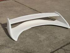 Heckspoiler Heckflügel Flügel Spoiler für Mazda RX-7 FD3S 92-96 PP25635