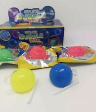 Giant inflatable bubble ball (50cm)