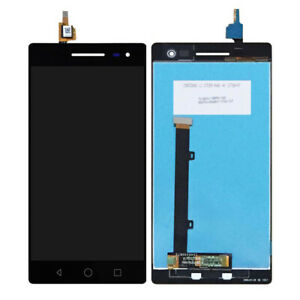 Ori LCD Display Touch Screen Digitizer For Lenovo Phab 2 Pro PB2-690M/690N/690Y