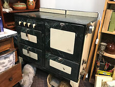 Oxford Universal Oven