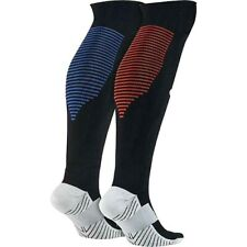 NIKE Stadium USA AWAY Cushioned OTC Soccer Socks Women (4-6) Youth (3Y-5Y)