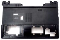 GENUINE ASUS F55C REPLACEMENT BOTTOM CASE BASE, UL-E173569