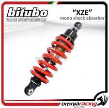 Bitubo XZE 11 rear mono shock absorber for Yamaha FJR1300A 2006>2011