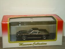 Lotus Europa Special - Kyosho Museum Collection 1:43 in Box *39097