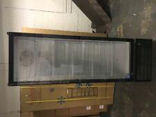 Excelente Refrigeration Upright Display Cooler Sdr-660