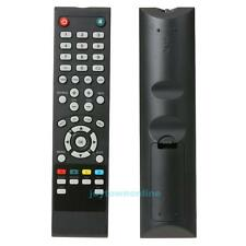 Brand New Replacement TV Remote Controller for SEIKI LCD/LED TV