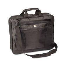 """Targus CityLite Laptop 15.6"""" Laptop Case - TBT053US"""