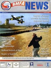 Models Hobbies & Crafts Magazines in English