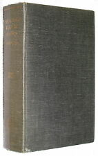 1967~THE AGE OF REFORM 1815-1870~Woodward~CHARTISM~CRIMEA~IRELAND~COLONIES~INDIA