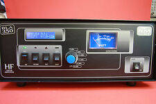 AMPLIFICATORE LINEARE BLA350  HF CB AM FM SSB