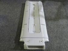 Da97-08725F Samsung Refrigerator Damper Assembly