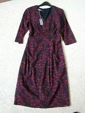 Laura Ashley dress size 10 .