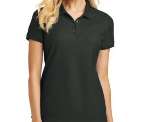 St. Louis Blues 2019 Stanley Cup Champions Ladies Polo Shirt XS-6XL Womens New