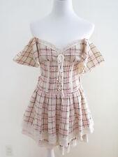 Liz Lisa From Japan Dress Lolita Hime Gyaru shibuya109 Very Cute (k141)