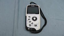"Kodak PlaySport Zx3 Pocket Video Camera 2"" LCD 4x Digital Zoom #6908"