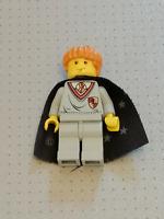 4706 4709 4730 gryffindor Lego harry potter polybag @ @ hp007 @ @ ron weasley