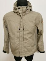 Fjallraven Alta G-1000 Jacket Women's size M