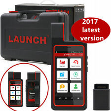 2017 Launch X431 Diagun IV Code Scanner Diagnotist Tool with 2 Years Free Update