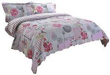 Sofa- & Sesselüberwürfe aus 100% Baumwolle