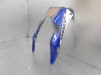 KEEWAY HURRICANE 50 BELLY PANEL FAIRING