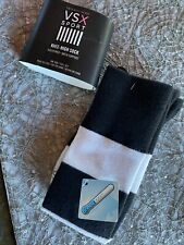 NWT Victorias Secret VSX Knee High Socks # G02