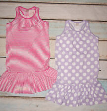 dea4cf7d3 TU Clothing (2-16 Years) for Girls for sale | eBay