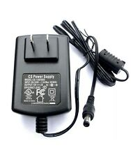 CS-1202000 AC to DC 12V 2A Power Supply Adapter
