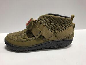 Chaco Ramble Shoe Womens Size 9 M