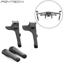 Genuine PGYTECH DJI Mavic 2 Pro Zoom Landing Gear Extension Legs Skeletons Aus