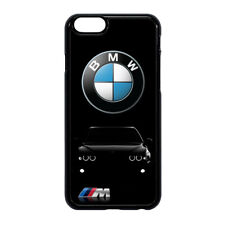 BMW mpower m5 phone case cover for Samsung Galaxy S, Note.