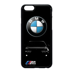 BMW mpower m5 phone case cover for Samsung Galaxy S, Note