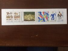 BANDE TIMBRES FRANCE N° BC2872 1994  NEUF NON PLIE