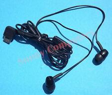 LG Original Genuine Earphone Stereo Audio Mic Headset for Lollipop 2 SU430 Black