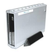 Vinpower Digital VINEXT3BDBNR USB 3.0 2.0 External Blu-ray BD DVD CD Burner W...