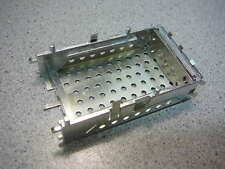 MOLEX 73847-0003 High Speed/Modular Connector GBIC Frame Assembly **NEW**