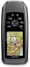 Garmin 010-00864-00 GPSMAP 78 Handheld GPS with basemap, Brand New