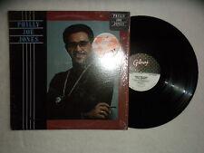 "LP PHILLY JOE JONES ""Philly Mignon"" GALAXIE GXY 5112 USA µ"
